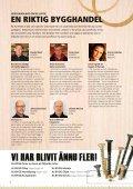 379:- PÅ KÖPET - XL Bygg - Page 4