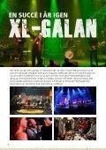 379:- PÅ KÖPET - XL Bygg - Page 6