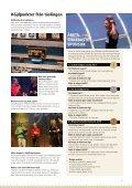 379:- PÅ KÖPET - XL Bygg - Page 7
