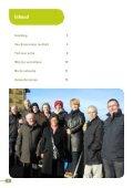 Samen op vakantie - Page 2