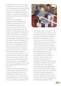Samen op vakantie - Page 7
