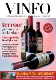 ger vinerna sin karaktär