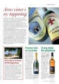ger vinerna sin karaktär - Page 2