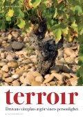 ger vinerna sin karaktär - Page 3
