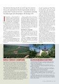 ger vinerna sin karaktär - Page 4