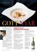 ger vinerna sin karaktär - Page 7