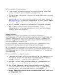 Rollen som kommunal tovholder - Page 3