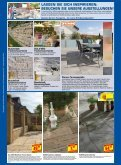 ANGEBOTE - Eurobaustoff - Seite 4