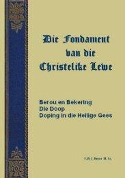 Laai boek af : PDF - israelmusthear.co.za