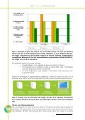 her (6 siders kortfattet præsentation) - Dansk kvalitetsmodel på det ... - Page 3