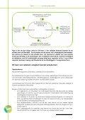 her (6 siders kortfattet præsentation) - Dansk kvalitetsmodel på det ... - Page 5