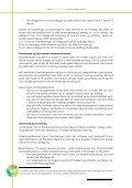 her (6 siders kortfattet præsentation) - Dansk kvalitetsmodel på det ... - Page 6