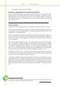 her (6 siders kortfattet præsentation) - Dansk kvalitetsmodel på det ... - Page 7