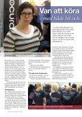 Läs Rengöring & Hygien #6-12 - SRTF - Page 4