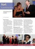 Läs Rengöring & Hygien #6-12 - SRTF - Page 5