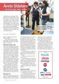 Läs Rengöring & Hygien #6-12 - SRTF - Page 6