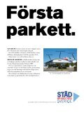 Läs Rengöring & Hygien #6-12 - SRTF - Page 7