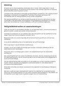 handleiding softside III.cdr - Vivera Waterbedden - Page 2