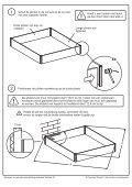 handleiding softside III.cdr - Vivera Waterbedden - Page 4