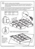 handleiding softside III.cdr - Vivera Waterbedden - Page 6
