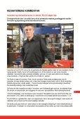 Download .pdf på dansk - Felco - Page 3