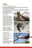 Download .pdf på dansk - Felco - Page 5