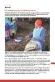 Download .pdf på dansk - Felco - Page 7