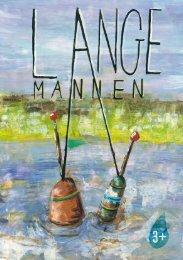 Untitled - Lange Mannen