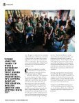 crossfit - Team Racing for Veterans - Page 3