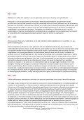 Programma Fysieke en Sociale Leefbaarheid - Page 5