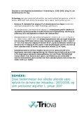 Bekendtgørelse om beskyttelse af æglæggende høner - Callnet - Page 2
