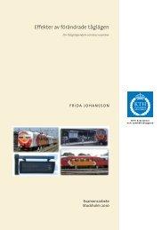 pdf 3,5 - Vectura