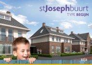 download brochure - St. Josephbuurt