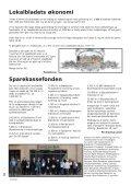 Gudstjenesterne - Øster Brønderslev Borgerforening - Page 2