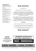Gudstjenesterne - Øster Brønderslev Borgerforening - Page 3