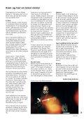 Gudstjenesterne - Øster Brønderslev Borgerforening - Page 5