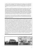 Volstrup Skole – med lærerbolig - Øster Hornum Portalen - Page 2