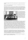 Volstrup Skole – med lærerbolig - Øster Hornum Portalen - Page 3