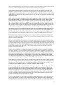 Volstrup Skole – med lærerbolig - Øster Hornum Portalen - Page 5