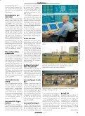 Avedøre 2 största biokraftvärmeverket - Novator - Page 4