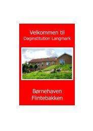 Velkomstfolder Flintebakken.pdf