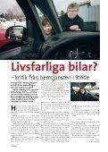 Skopet - Sundsvall - Page 4