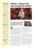Skopet - Sundsvall - Page 5