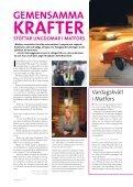 Skopet - Sundsvall - Page 6