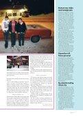 Skopet - Sundsvall - Page 7