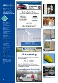 Juni 2010 - Velkommen til Erhverv Fyn - Page 2