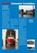 Juni 2010 - Velkommen til Erhverv Fyn - Page 3