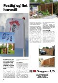 Juni 2010 - Velkommen til Erhverv Fyn - Page 4