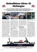 Juni 2010 - Velkommen til Erhverv Fyn - Page 6