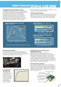 Lean Burn - Suzuki Marine - Page 3